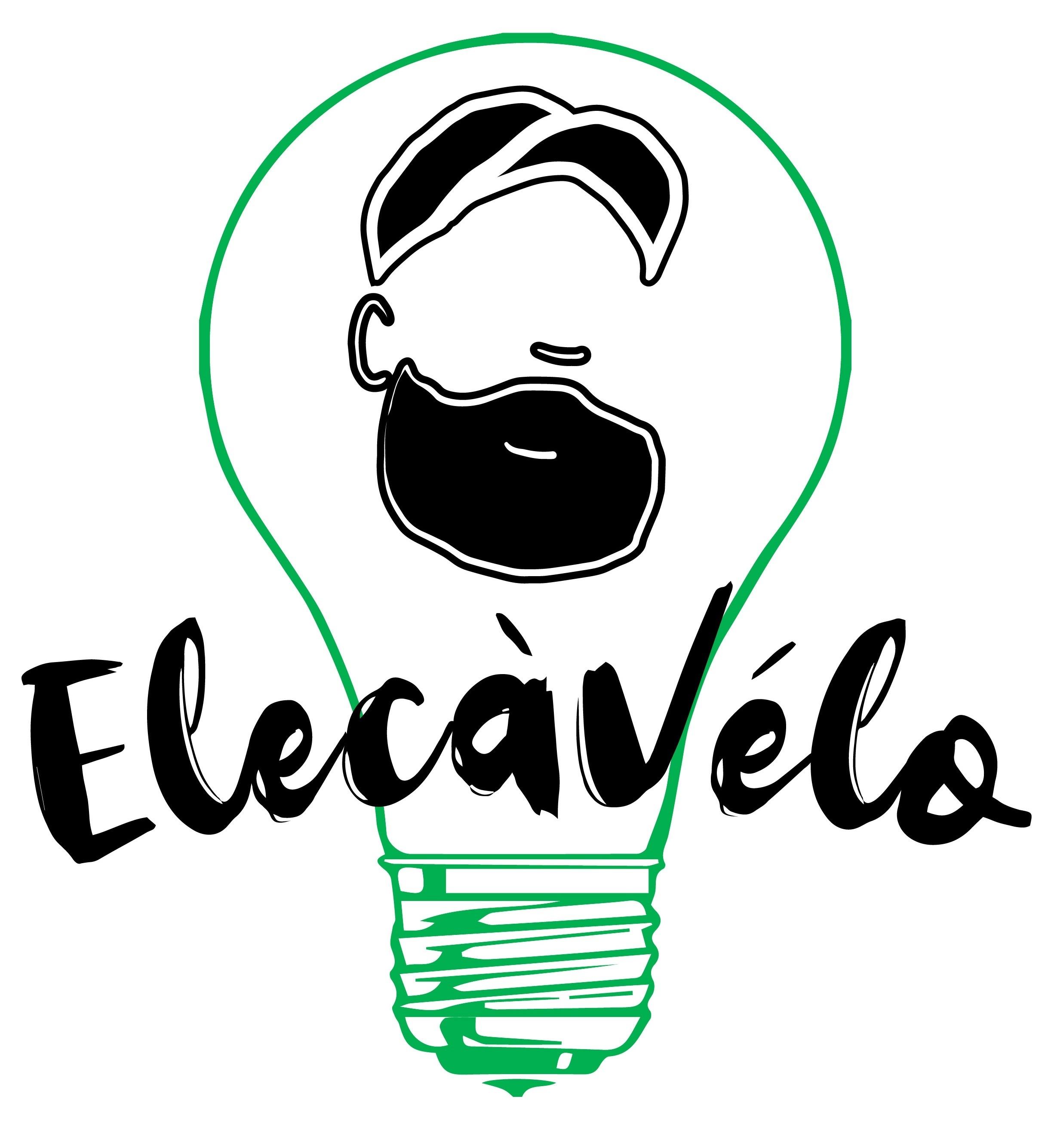 ElecàVélo - Artisan électricien à Vélo / Nantes Centre