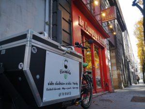 Electricien-a-velo-Électricien-a-vélo-Vélo-Nantes-nantes-nanntes-naantes-dépannage-électrique-électricité-ElecàVélo-LED-pizzeria